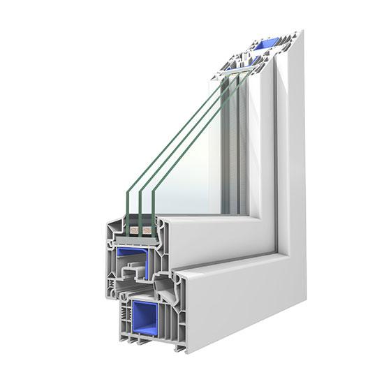 kunststofffenster winergetic