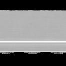 101_silver grey