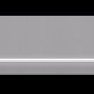 103_silver white