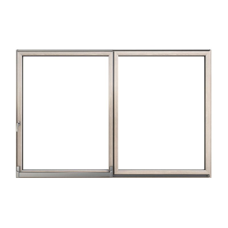 kipp schiebe t ren f r wien und nieder sterreich eurofenster. Black Bedroom Furniture Sets. Home Design Ideas