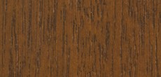 Holzfenster-Farben