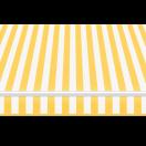 22_classic amarillo