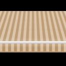 24_classic beige