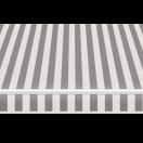 25_classic gris