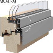 2quadrat_d