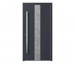 aluminium haust ren preise online berechnen und kaufen in wien und n. Black Bedroom Furniture Sets. Home Design Ideas