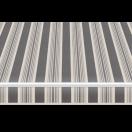 53_ulan bator