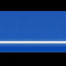 56_azul claro