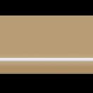 58_beige