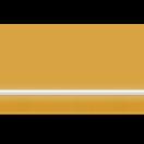 75_amarillo