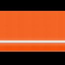95_orange