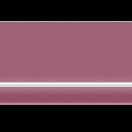 97_pink