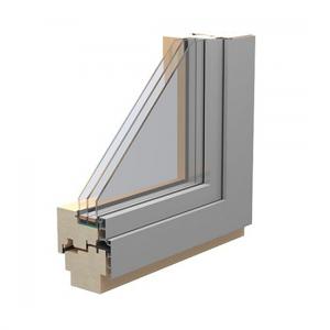 Holz-Alu-Fenster Capital92