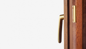 Holzfenster-Win Click