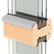 Holzfenster_szpros-konst