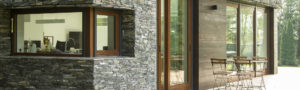 Holzfenster-Capital92