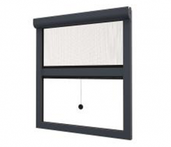 insektenschutz eurofenster. Black Bedroom Furniture Sets. Home Design Ideas