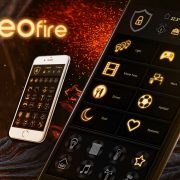 Smart Home_1_neofire-1