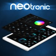 Smart Home_6_neotronic-space-blue