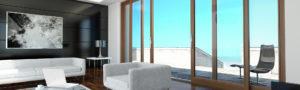 Holz-Alu-Fenster-Capital92 alu