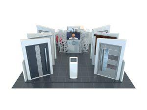 Eurofenster-Smarthome