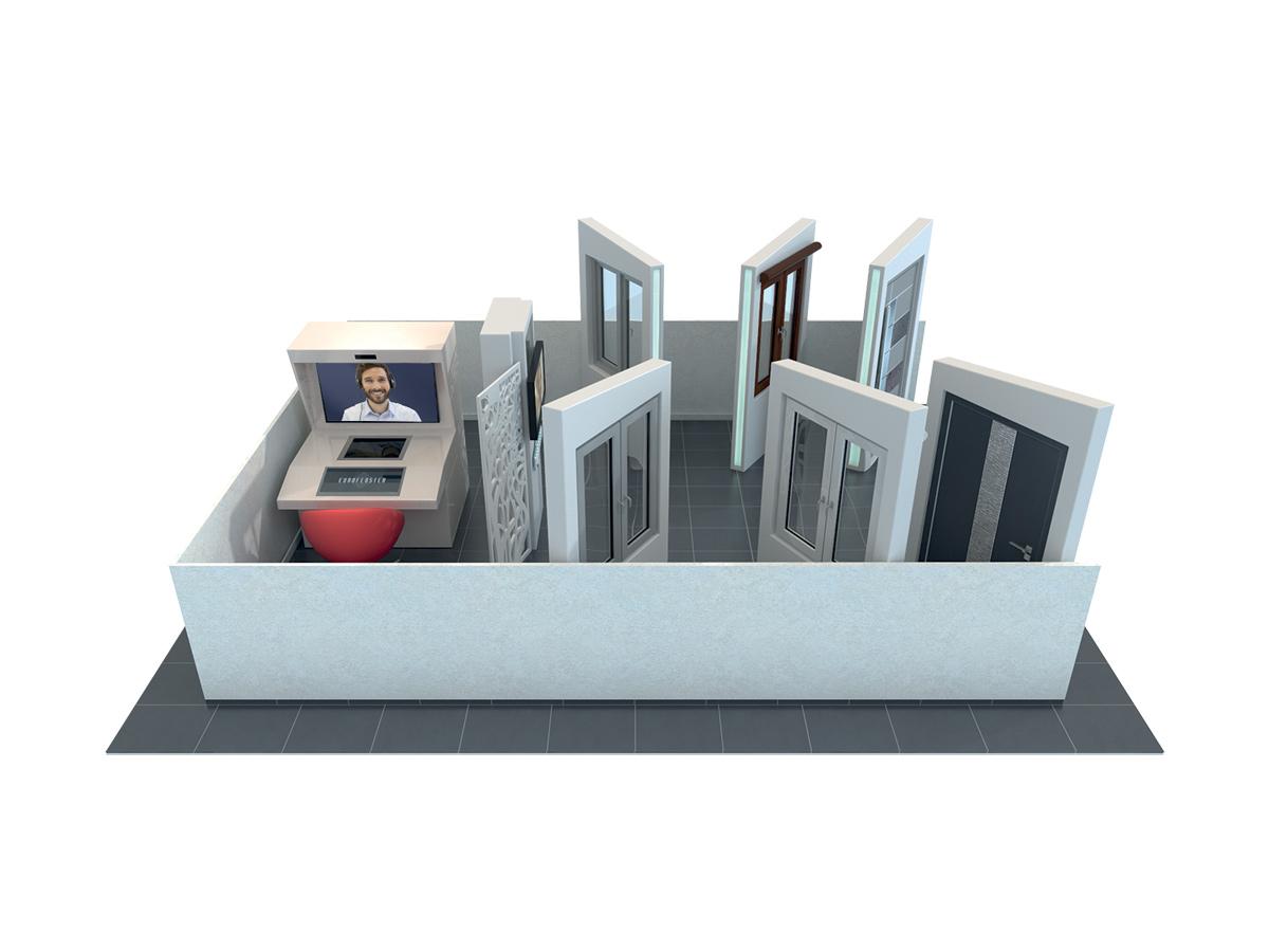 smart home anbieter f r wien und n eurofenster. Black Bedroom Furniture Sets. Home Design Ideas