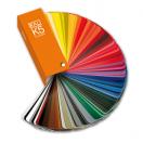 farben_RAL_K5_ico