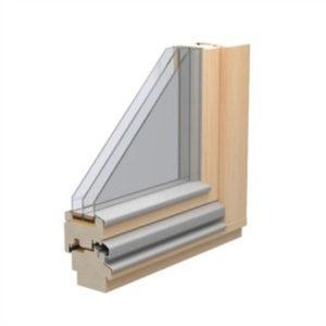 holzfenster capital92