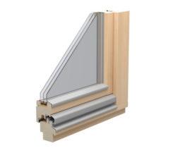 fenster und balkont ren preise online berechnen und kaufen in wien und n. Black Bedroom Furniture Sets. Home Design Ideas
