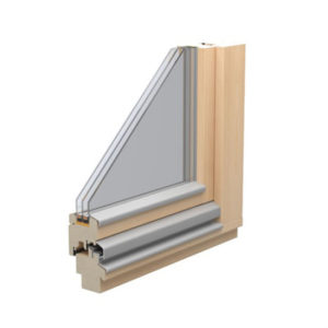 holzfenster plus68