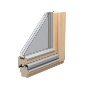 holzfenster solar78