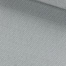 light-grey-silver_(1)