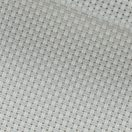 pearl-linen