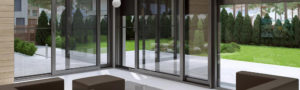Kunststofffenster-Euro85