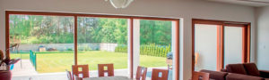 Holzfenster-Solar78