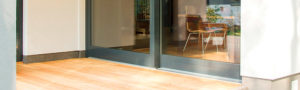Holz-Alu-Fenster-Solar78 alu
