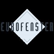 (c) Eurofenster.at