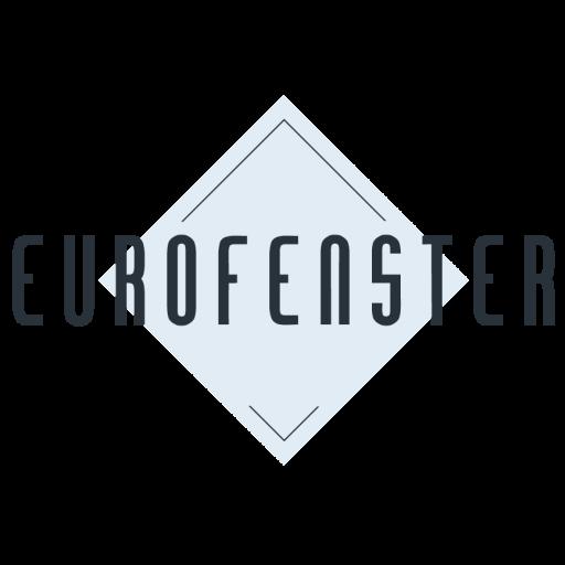 Fenster Und Balkonturen Preise Online Berechnen Und Kaufen In Wien