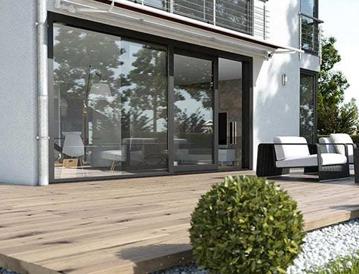 was kosten neue fenster mit rolladen affordable velux dachfenster und rollladen gewinnen with. Black Bedroom Furniture Sets. Home Design Ideas